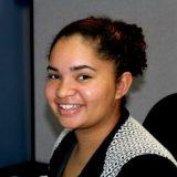 Jasmin Townsend